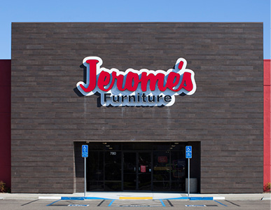 Furniture Store San Marcos CA Jeromes Furniture