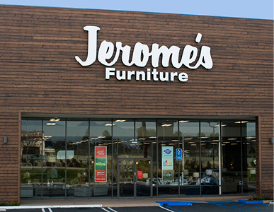 Jerome\'s Furniture | Southern California Furniture Stores