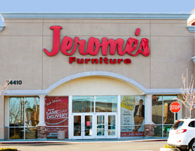 Cool Furniture Store Murrieta Ca Jeromes Furniture Home Interior And Landscaping Ologienasavecom