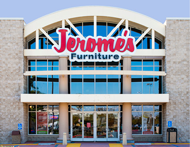 Furniture Store Rancho Cucamonga Jeromes Furniture