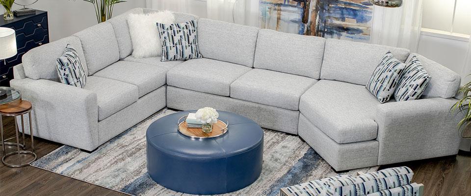 Enjoyable Furniture Care Jeromes Furniture Dailytribune Chair Design For Home Dailytribuneorg