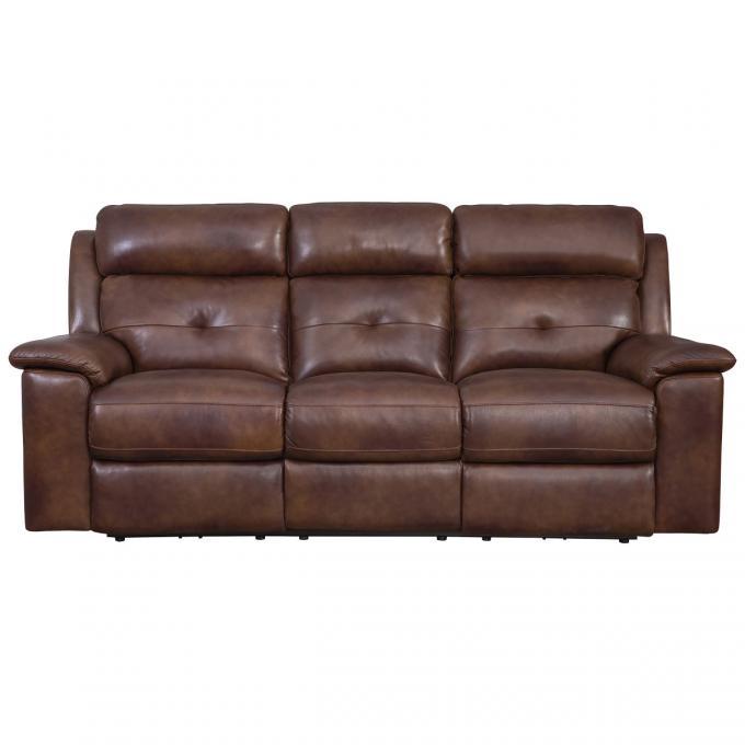 Brilliant Easton Andrewgaddart Wooden Chair Designs For Living Room Andrewgaddartcom