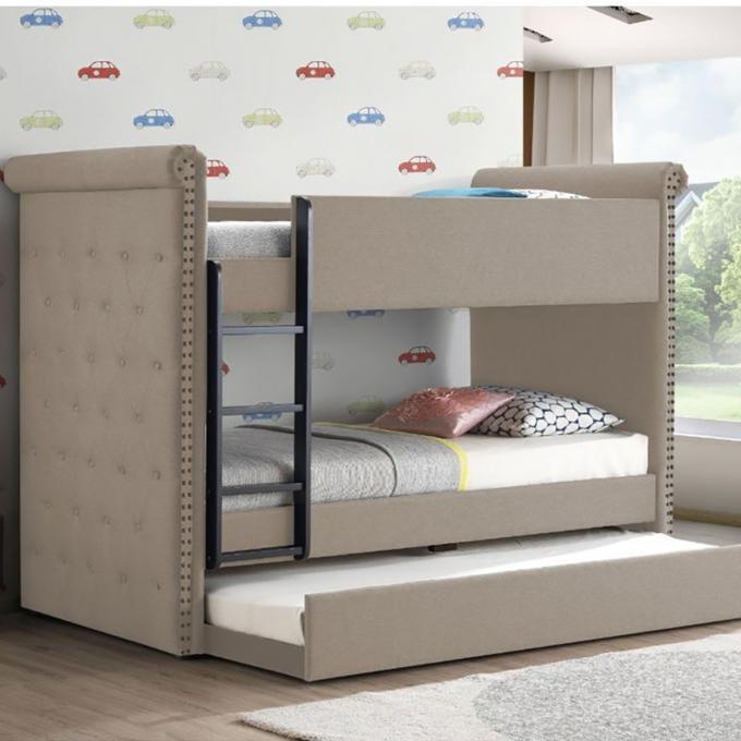 Mona Jerome S Furniture