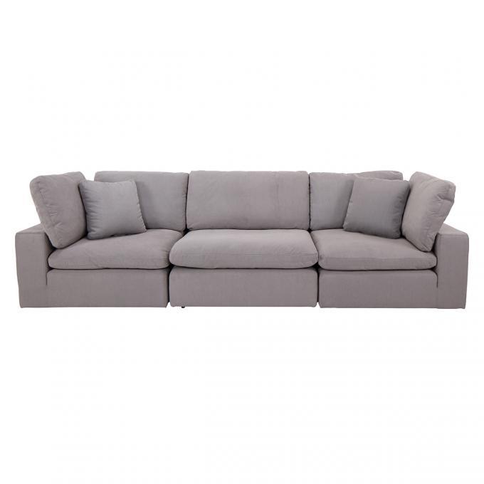 Pleasant Lounge Creativecarmelina Interior Chair Design Creativecarmelinacom