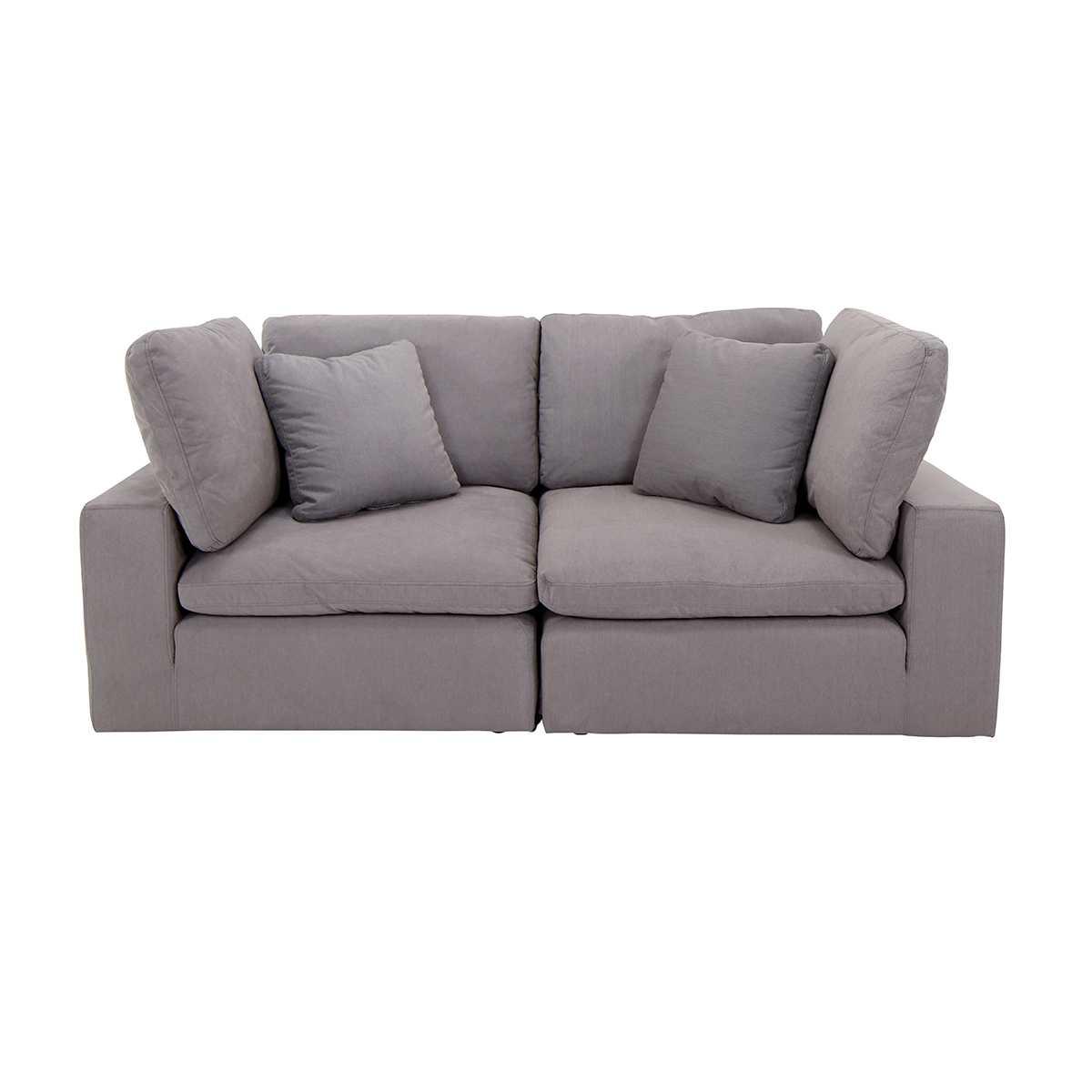 Amazing Lounge Creativecarmelina Interior Chair Design Creativecarmelinacom