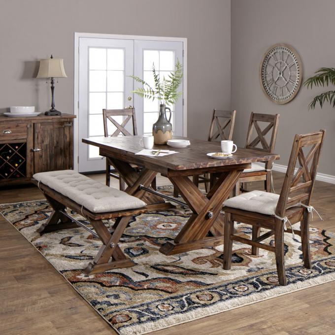 Dining Room Sets.Farmington