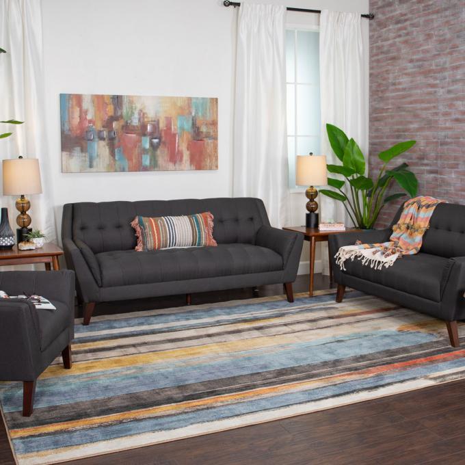 Living Room Sets | Jerome\'s Furniture