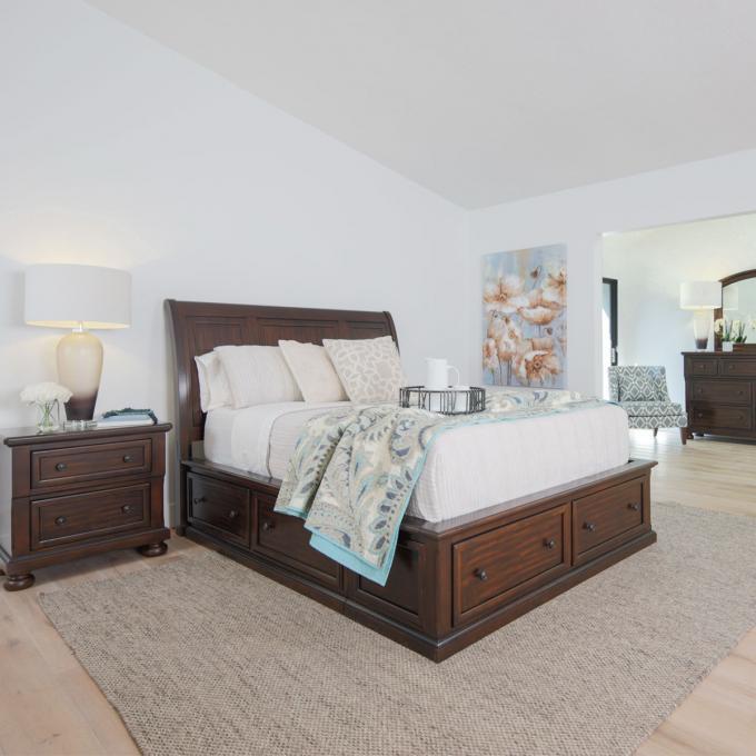 77 Jeromes Furniture Bedroom Sets Free