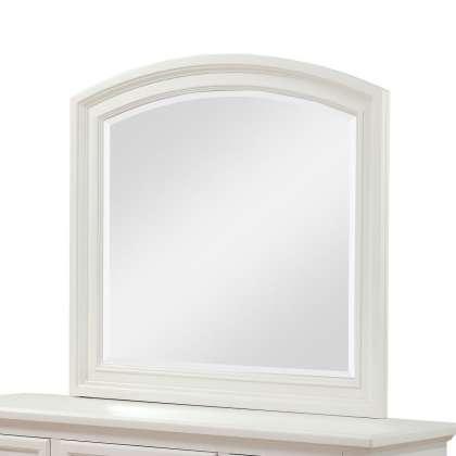 Cumberland - Mirror