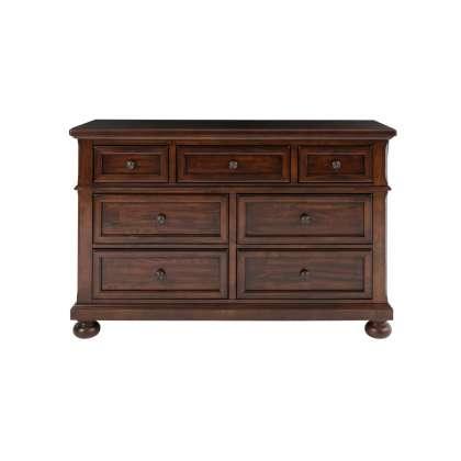 Cumberland - Dresser