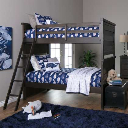 Element Bunk Bed Collection -