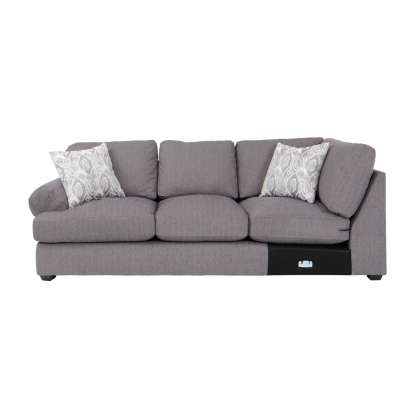 Jameson - LAF Tux Sofa
