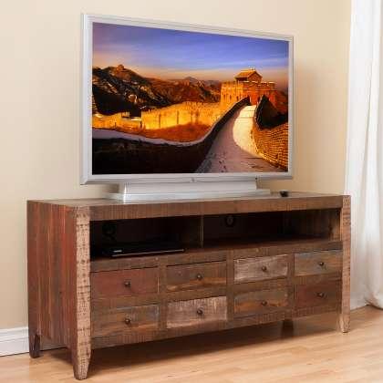 Cabo - TV Console