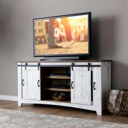 "Potter - 70"" TV Console"