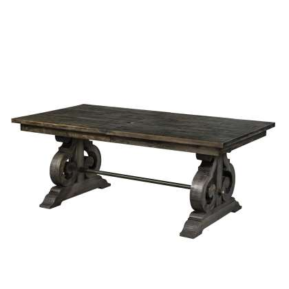 Hacienda - Table