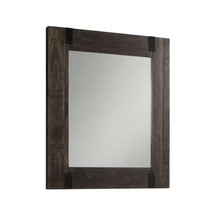 Abington - Mirror