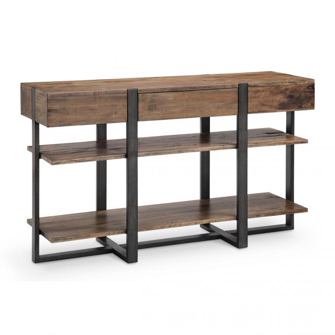 Living Room Furniture Tables   Living Room Tables for Sale