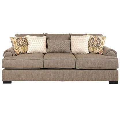 Emerson - Sofa
