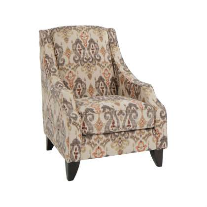 Emerson - Accent Chair