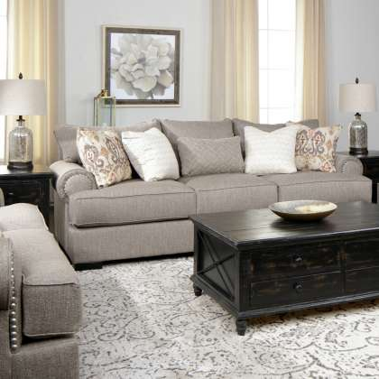 Emerson Living Room Collection -