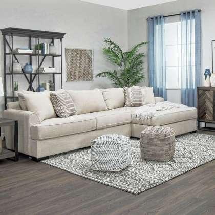 Superb Rio Ibusinesslaw Wood Chair Design Ideas Ibusinesslaworg