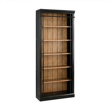 Heritage - Bookcase