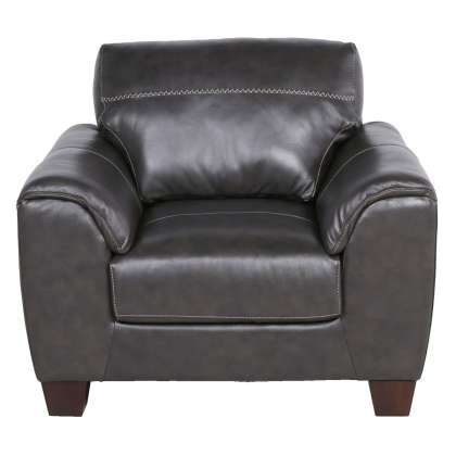 Sloane - Chair