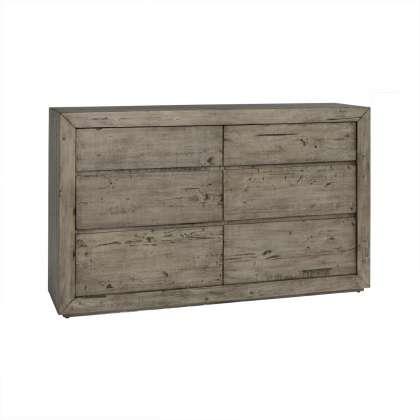Midtown - Dresser