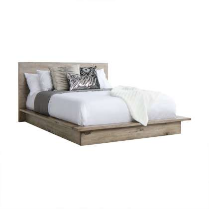 Midtown - Queen Bed