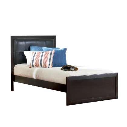 Murano - Full Panel Bed