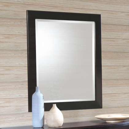 Murano - Mirror