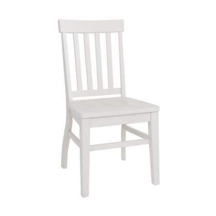 Gramercy - Side Chair