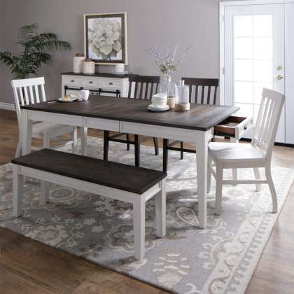 Gramercy Dining Collection