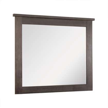 Parlee - Mirror