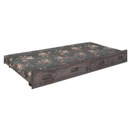Wrangler - Trundle with Mattress