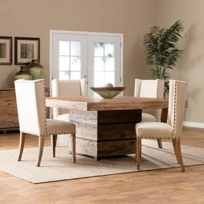 Century Dining Collection