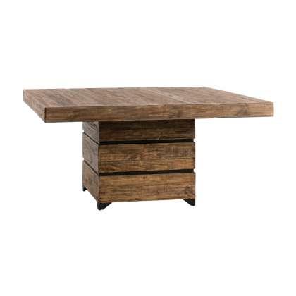 Century - Table