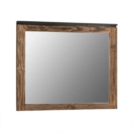 Century - Mirror