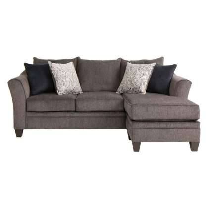 Albany Sectional -