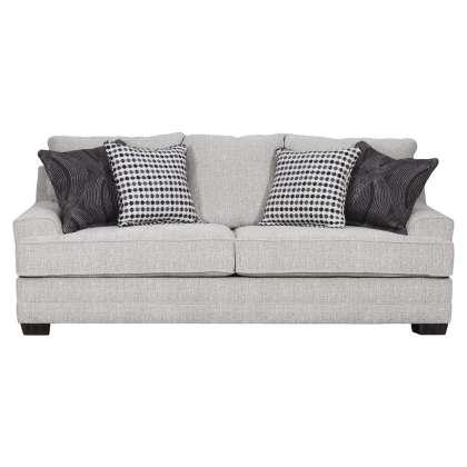 Monterey - Sofa